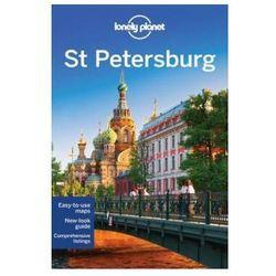 St Petersburg (opr. miękka)