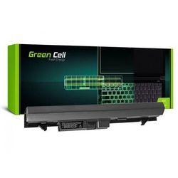 GREENCELL HP ProBook 430 G1 G2 14,4V 2200mAh