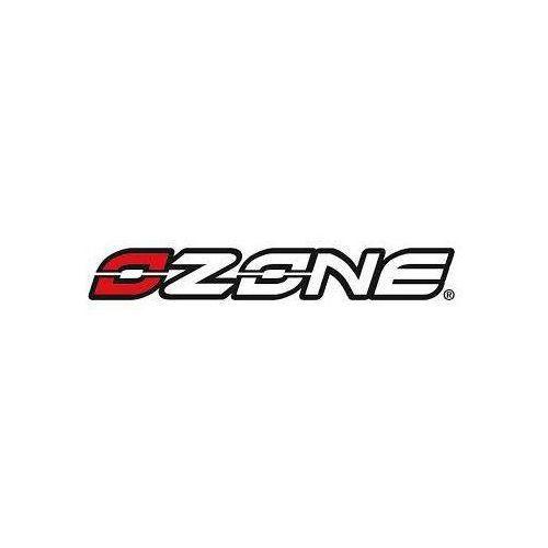 Kaski motocyklowe, SPOILER GÓRNY KASKU OZONE TOPSPOILER