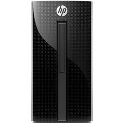 Komputer HP 460-P211NW (6NG58EA)