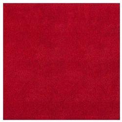 Wykładzina dywanowa Vegas 4 m czerwona