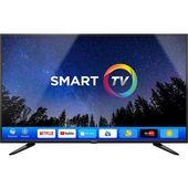 TV LED Sencor 50US600