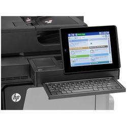 HP LaserJet Enterprise Flow M680z ### Gadżety HP ### Eksploatacja -10% ### Negocjuj Cenę ### Raty ### Szybkie Płatności ### Szybka Wysyłka
