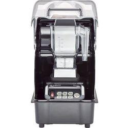 Profesjonalny blender 0,95 kW | STALGAST, 484220