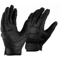 Rękawice robocze, Rękawice taktyczne MTL Elite Nomex (4090BK-FK)