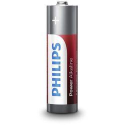 Bateria PHILIPS Power LR6 AA (6 szt.)