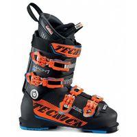 Buty narciarskie, BUTY NARCIARSKIE TECNICA MACH1 R 110 LV 28,5cm