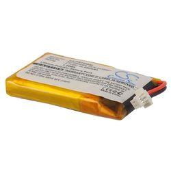 Sony BT21 / 64327-01 350mAh 1.29Wh Li-Polymer 3.7V (Cameron Sino)