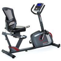 Rowery treningowe, Hammer Comfort Motion BT