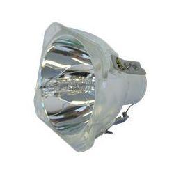 Lampa do ACER PH112 - kompatybilna lampa bez modułu