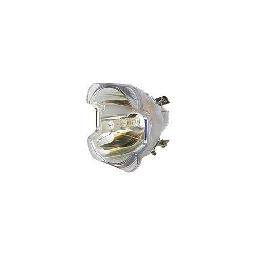 Lampy do projektorów, Lampa do MITSUBISHI SE1 - oryginalna lampa bez modułu