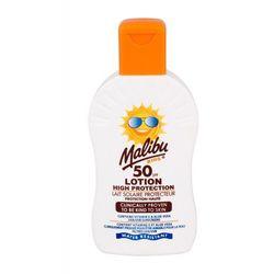 Malibu Kids Lotion SPF50