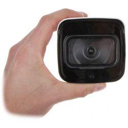 KAMERA AHD, HD-CVI, HD-TVI, PAL HAC-HFW2501T-I8-A-0360B - 5Mpx 3.6mm DAHUA
