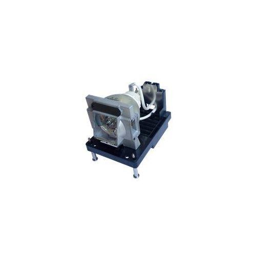 Lampy do projektorów, Lampa do NEC NP22LP (60003223) - kompatybilna lampa z modułem