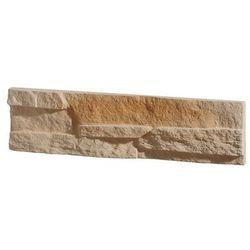 Stegu Kamień elewacyjny NEPAL 2 - Desert 38,5x10