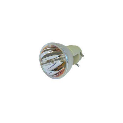 Lampy do projektorów, Lampa do OPTOMA EW631 - oryginalna lampa bez modułu