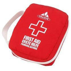 VAUDE First Aid Kit Essential 2020 Pierwsza pomoc