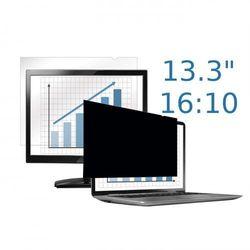 Filtr prywatyzujący dla MacBook Air 13'' 16:10