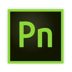Presenter Licensed v.11.1 Win ENG - Certyfikaty Rzetelna Firma i Adobe Gold Reseller