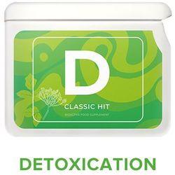 D   Detox (Vision) suplement diety