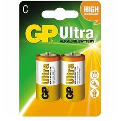 Baterie GP 14AU-U2