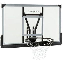 Tablica do koszykówki Insportline Senoda
