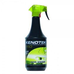 Kenotek Anti Insect 1L Środek do usuwania owadów z karoserii i szyb samochodowych