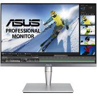 """Monitory LCD, ASUS 24"""" Monitor ProArt PA24AC - Szary - 5 ms"""