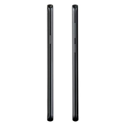 Smartfony i telefony klasyczne, Samsung Galaxy S9 Plus SM-G965