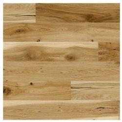 Deska podłogowa Barlinek 14 x 130 x 1092 mm Dąb Advance 0 99 m2