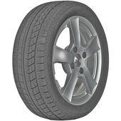 Roadmarch Snowrover 868 285/60 R18 116 H