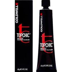 Goldwell Topchic 60ml farba do włosów, Goldwell TOPCHIC Farba 60 ml - 8-B SZYBKA WYSYŁKA infolinia: 690-80-80-88