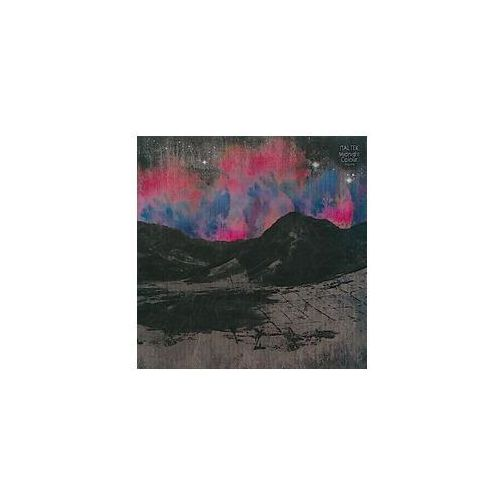 Muzyka elektroniczna, Ital Tek - Midnight Colour