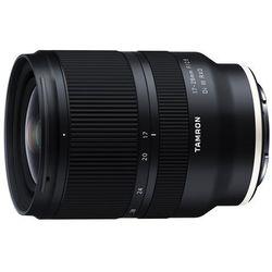 Obiektyw Tamron 17-28 mm f/2.8 Di III RXD A046S / Sony