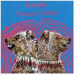 Rangda - Formerly Extinct