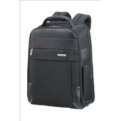 Plecak do laptopa SAMSONITE Spectrolite2 CE709006 kolor czarny