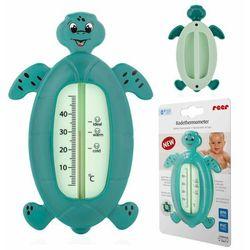 Termometr kąpielowy do kąpieli dla dzieci BPA free REER