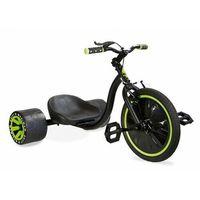 Hulajnogi, MADD GEAR MGP Mini Drift Trike wyczynowy trójkołowiec