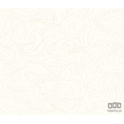 Tapety, Casa Doria CD3103 tapeta ścienna GranDeco