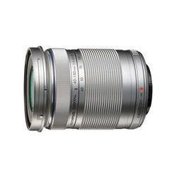 Olympus 40-150mm ED f/4-5.6 R (srebrny)