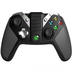 Gamepad kontroler GameSir G4