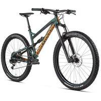 Pozostałe rowery, rower Bluebird Evo 29 2019 + eBon