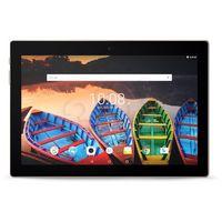 Tablety, Lenovo Tab 3 Business 10.1 32GB LTE - BEZPŁATNY ODBIÓR: WROCŁAW!