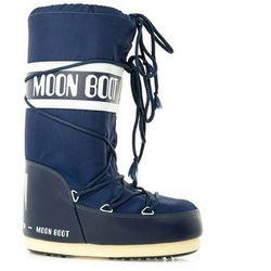Moon Boot Nylon (14004400-002)
