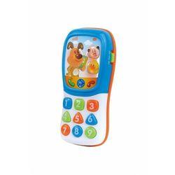 Telefon Zwierzątka 5O38G4 Oferta ważna tylko do 2031-06-02