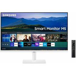 Samsung M5 (LS27AM501NUXEN)