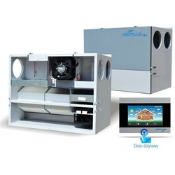 Centrala wentylacyjna rekuperator TQD Ventilus 780 SE