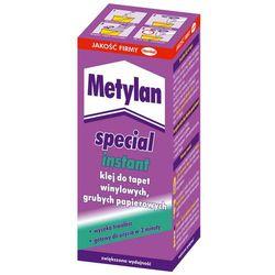 Klej do tapet winylowych Metylan Special Instant