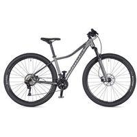 Pozostałe rowery, rower Traction ASL 29 2019 + eBon
