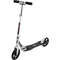 Hulajnoga FILA Scooter 200 Biało-czarny